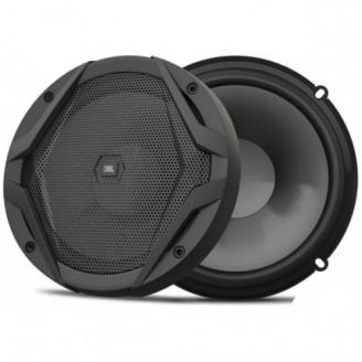Компонентная акустика JBL GX600C