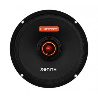 Эстрадная акустика Cadence XM 84VI