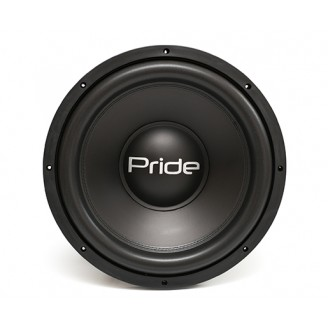 Сабвуфер Pride MT 15 0,8