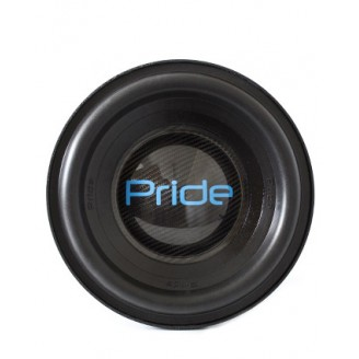 Сабвуфер Pride T v.3 12