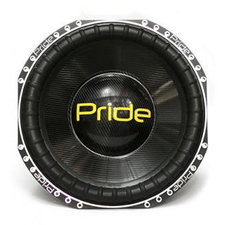 Сабвуфер Pride ST 18