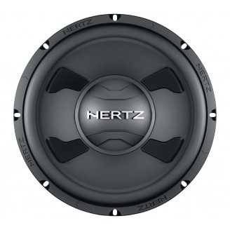Сабвуфер Hertz DS 30.3
