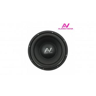 Сабвуфер Audio Nova SW-302