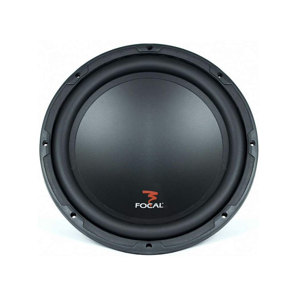 Сабвуфер Focal Performance SUB PD30DB