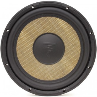 Сабвуфер Focal Performance P30F