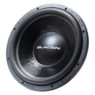 Сабвуфер Gladen Audio US 8