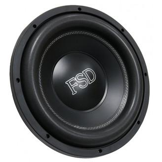 Сабвуфер FSD audio STANDART S124