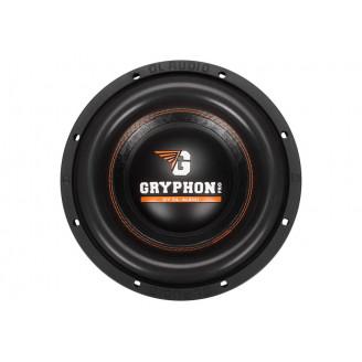 Сабвуфер DL Audio Gryphon PRO 12