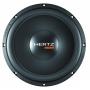 Сабвуфер Hertz ES F30.5