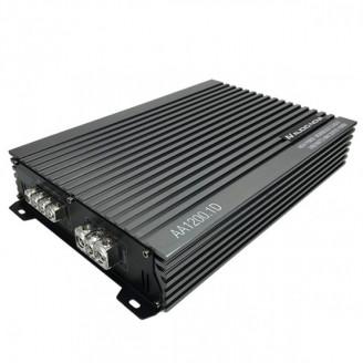 1-канальный усилитель Audio Nova AA1200.1
