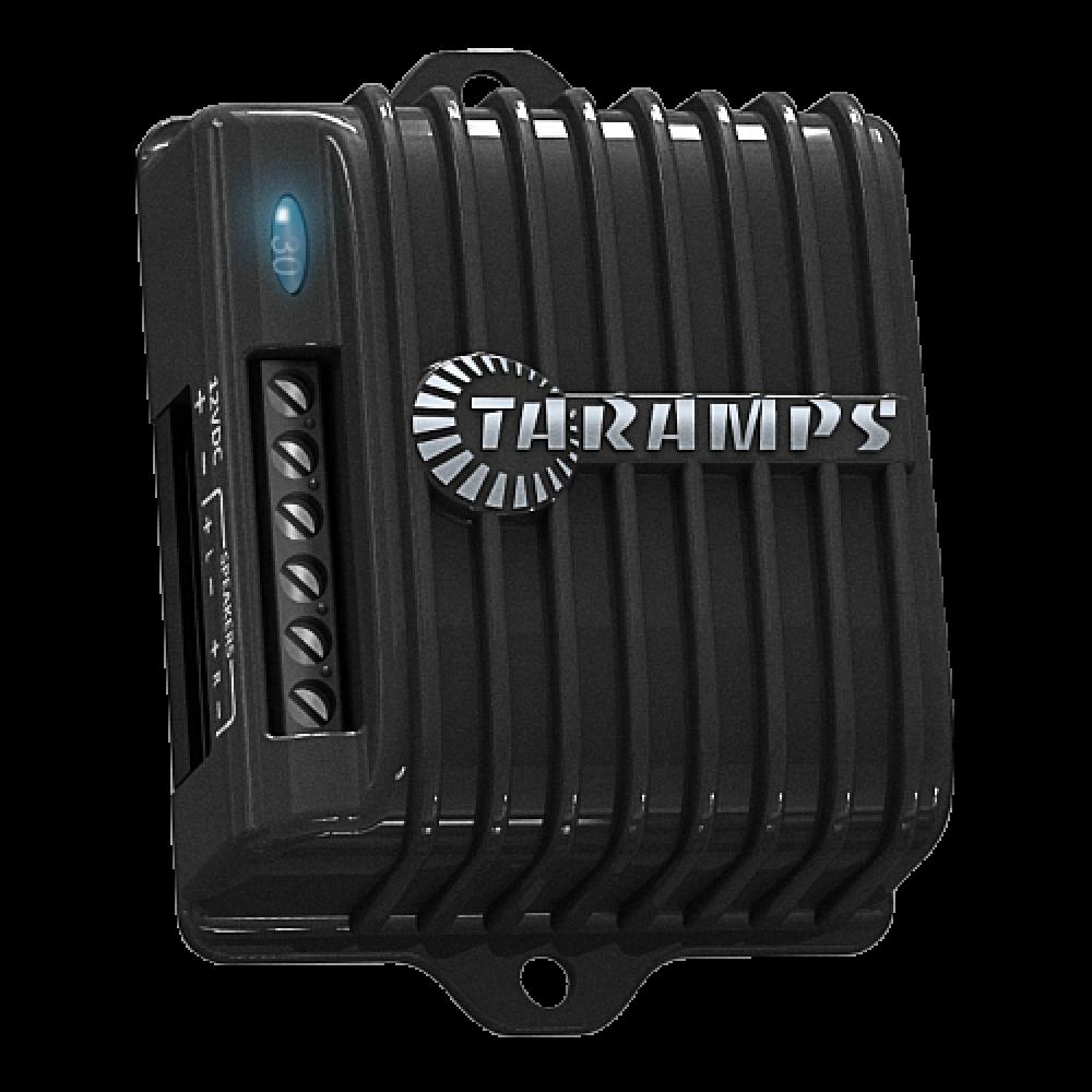 2-канальный усилитель Taramps DS 160x2