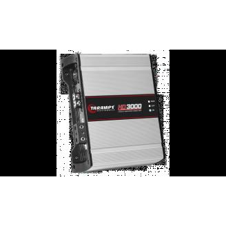 Широкополосный моноблок Taramps HD 3000 (1Ohm)