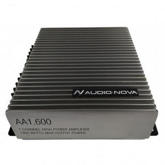 1-канальный усилитель Audio Nova AA600.1