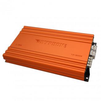1-канальный усилитель DL Audio Gryphon Lite 1.1500