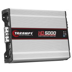 Широкополосный моноблок Taramps HD 5000 (1Ohm)