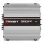 2-канальный усилитель Taramps DS 800x2 2Ohms
