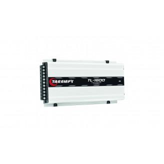 3-канальный усилитель Taramps TL 1800