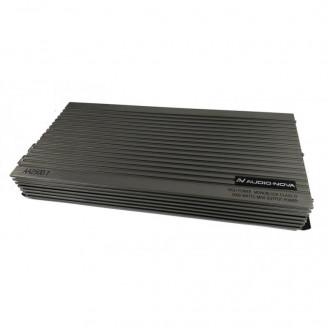 1-канальный усилитель Audio Nova AA2500.1