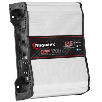 Широкополосный моноблок Taramps DSP 1600