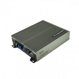2-канальный усилитель Audio Nova AA2.80