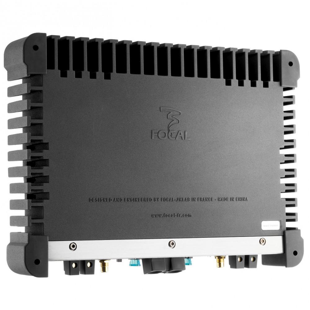 2-канальный усилитель Focal FPS2160