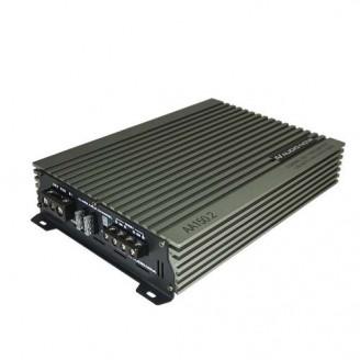 2-канальный усилитель Audio Nova AA150.2