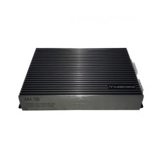 4-канальный усилитель Audio Nova AA4.100