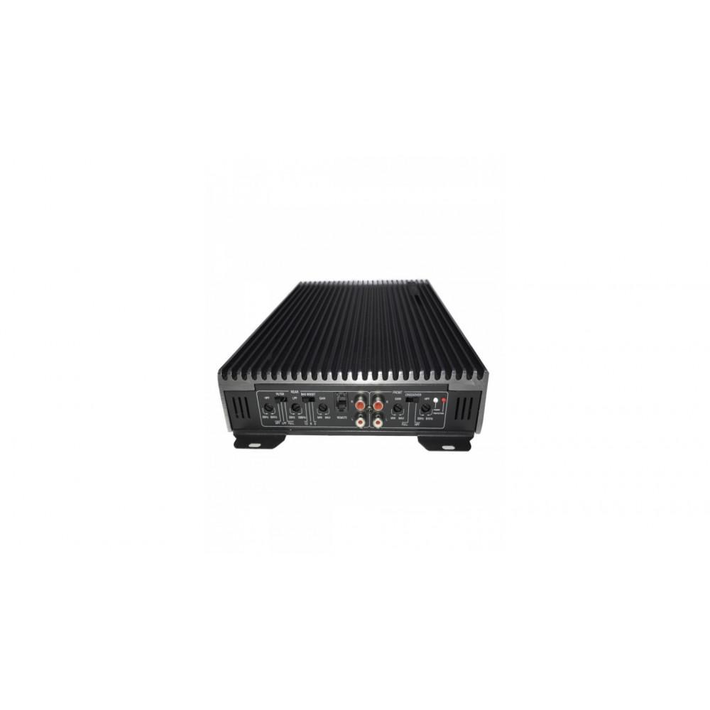4-канальный усилитель Audio Nova AA4.80