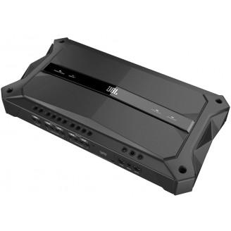5-канальный усилитель JBL GTR-7535