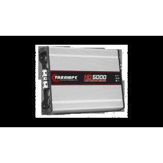 Широкополосный моноблок Taramps HD 5000 (2Ohm)