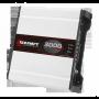 2-канальный усилитель Taramps 3000 TRIO 4 OHMS