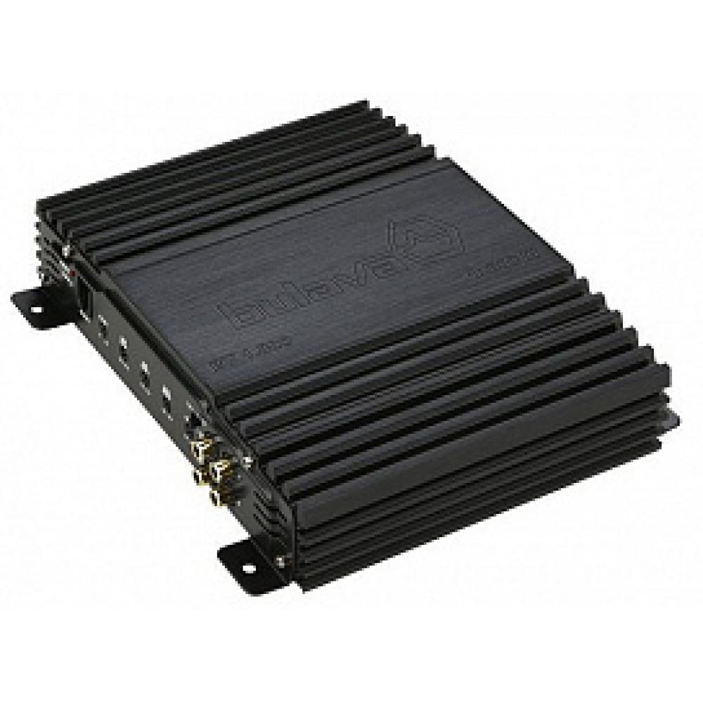 1-канальный усилитель URAL BV 1.800