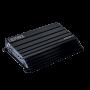 2-канальный усилитель EDGE EDA350.2-E7