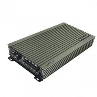 4-канальный усилитель Audio Nova AA150.4