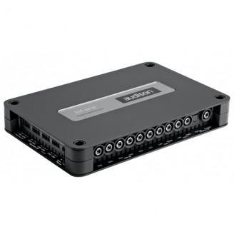 Аудиопроцессор Audison Bit One