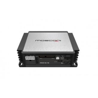 Процессорный 8-канальный усилитель Mosconi Gladen PICO8|12DSP
