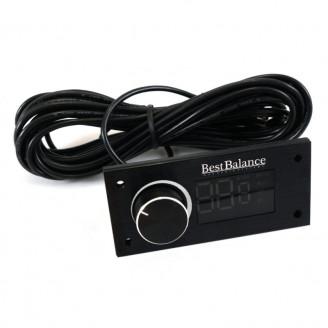 Пульт управления процессором Best Balance RC1