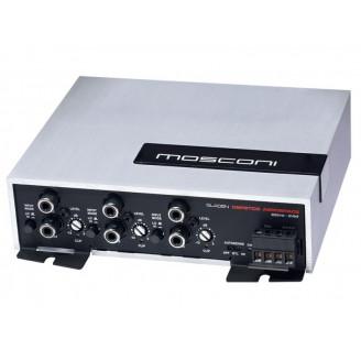 Аудиопроцессор Mosconi DSP 6to8 AEROSPACE