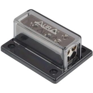 Распределитель питания Aura FHD-148N