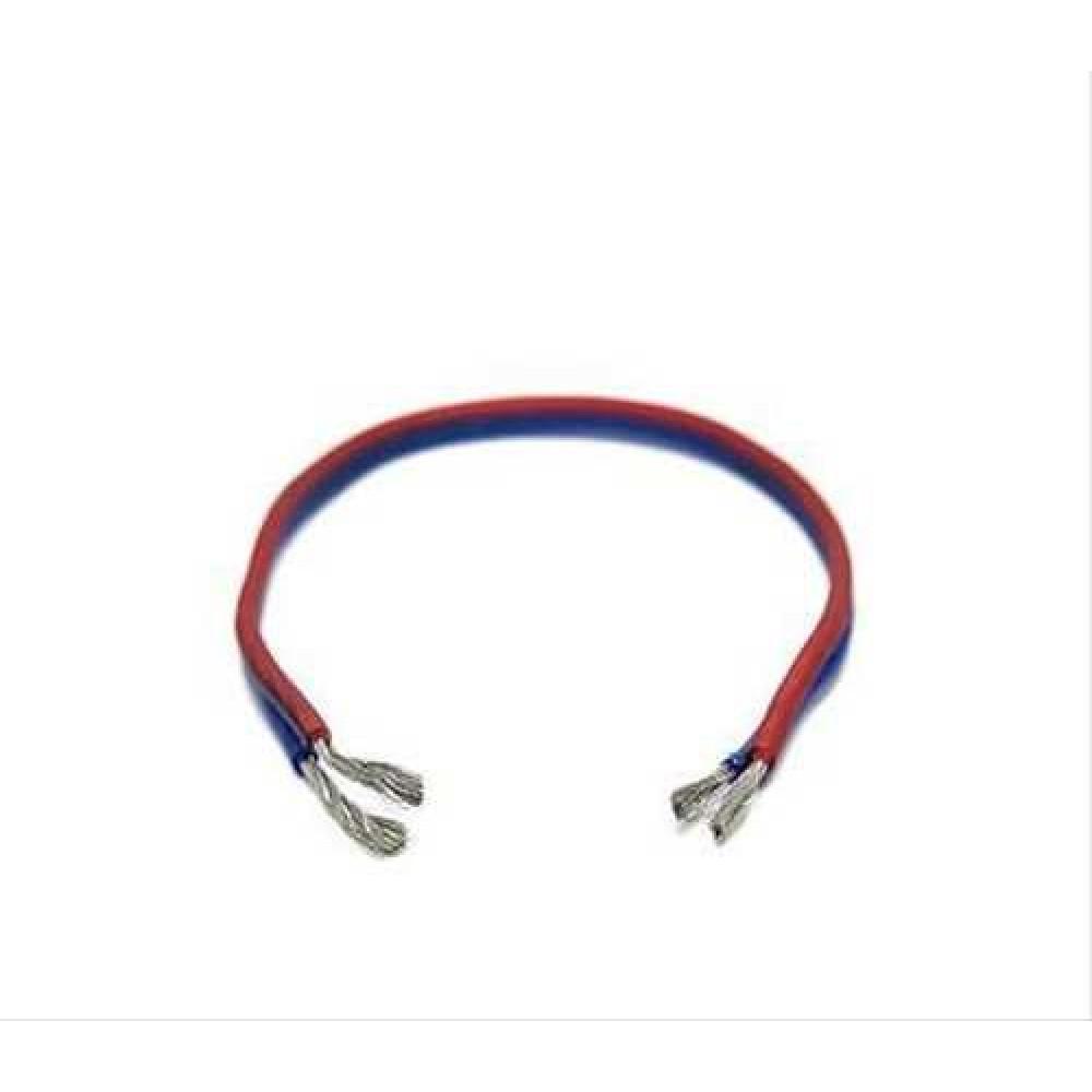 Акустический кабель Pride 2*2.5mm²
