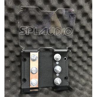 Распределитель питания AudioControl PD-03