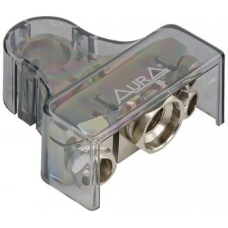 Аккумуляторная клемма Aura BTG-048N