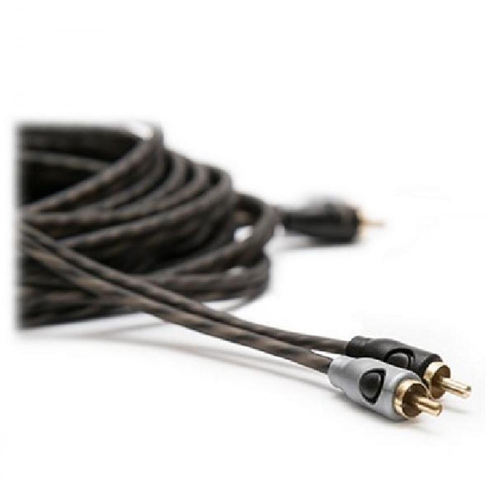 Межблочный кабель Pride RCA Diamond 0,2 М