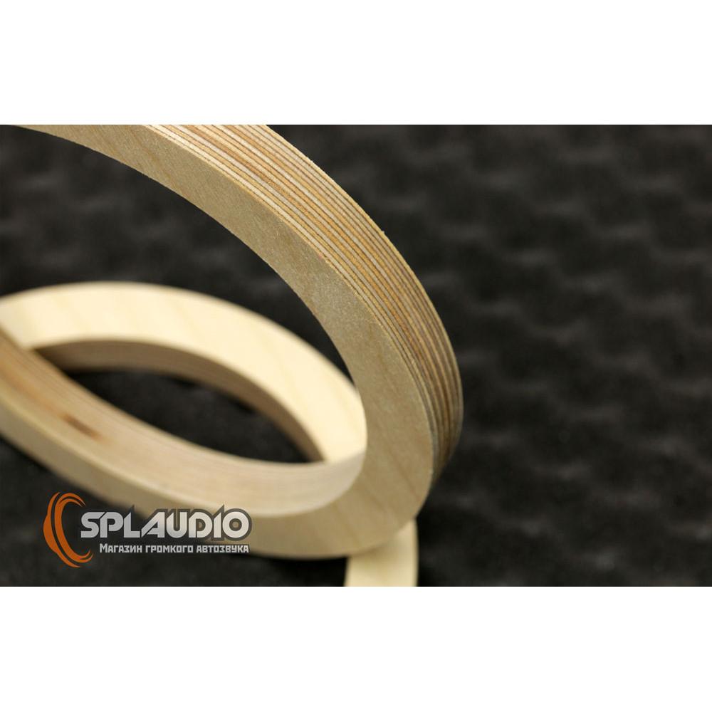 Проставочные кольца SPL F18-170