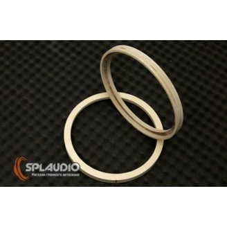 Проставочные кольца SPL F18-170P