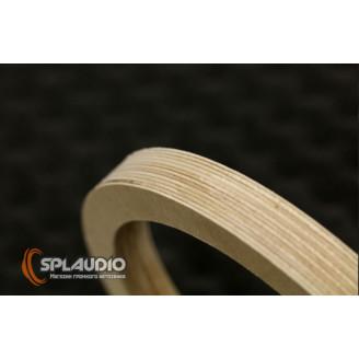 Проставочные кольца SPL F18-212