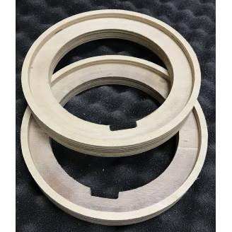 Проставочные кольца SPL F18-100P