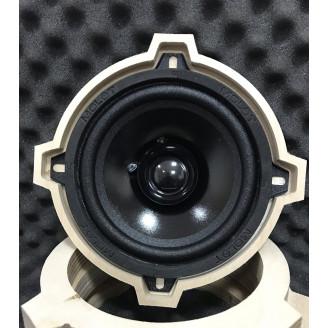 Проставочные кольца SPL F18-130P