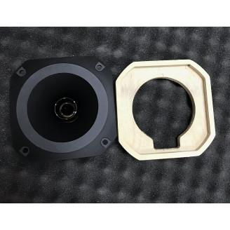 Проставочные кольца SPL F18-117P
