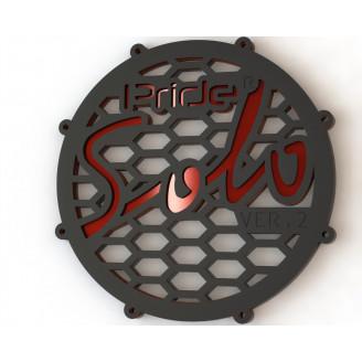 Защитные грили Pride v.2 Solo 8